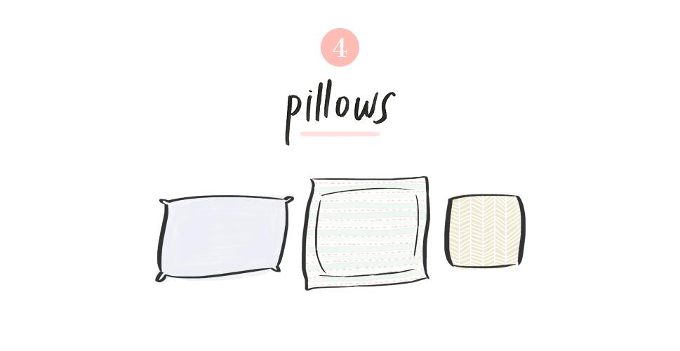 Pillows_2.jpg