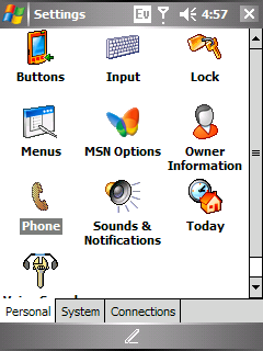 settings_personal_phone.png