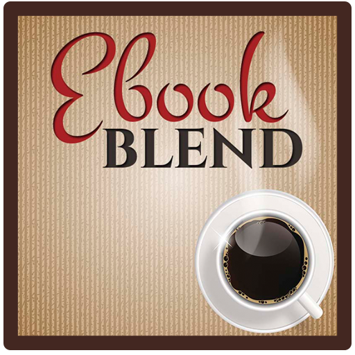 Sample ebooks  without downloading individual book files!       EbookBlend  allows readers to browse ebook samples by title, author, and genre! Just like in a book store, you can browse the first few chapters, and in some cases read an entire free novella to test drive a title! No more waiting for ebook samples to download! EbookBlend is there for you any time you have a few minutes to taste test your next great read.    If you read a sample you like, there are convenient purchase buttons where the book is available, and you can easily share the book sample you liked on Facebook, Twitter, or by email to your friends.    No push notifications! No ads! Just a completely free app to browse and read ebook samples. If you want to be notified when new ebook samples are available, you can join the mailing list and we'll email you only once per month the new titles available.