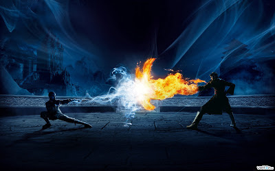fire-battle-air-magic-master-of-the-elements-Favim.com-482999.jpg