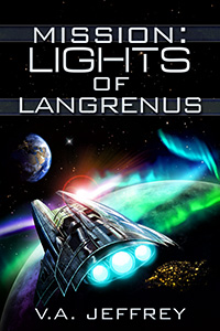 Lights-of-Langrenus-800 Cover reveal and Promotional.jpg