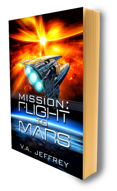 Mission-Flight-to-Mars-800 Cover reveal and Promotional.jpg