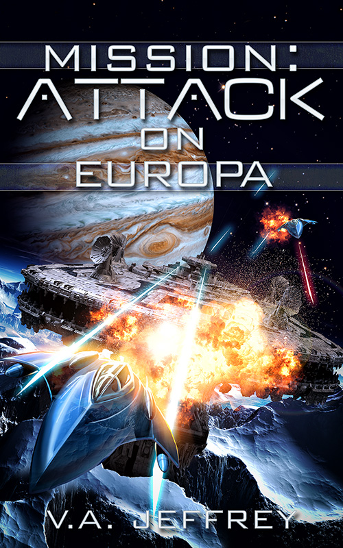 Mission-Attack-on-Europa-800 Cover reveal and Promotional.jpg