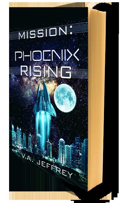 Mission-A-Phoenix-Rising-3D-BookCover-transparent_background.png