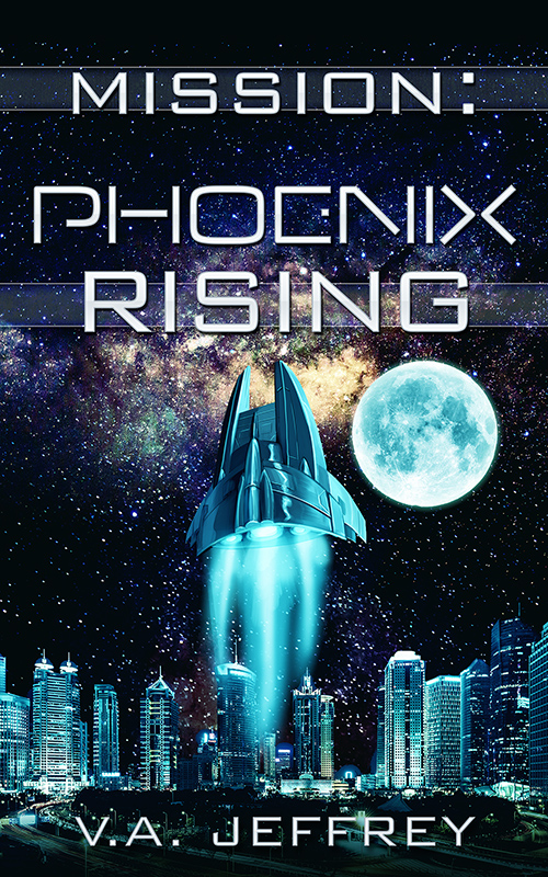 Mission-A-Phoenix-Rising-500x800-Cover-Reveal-And-Promotional.jpg