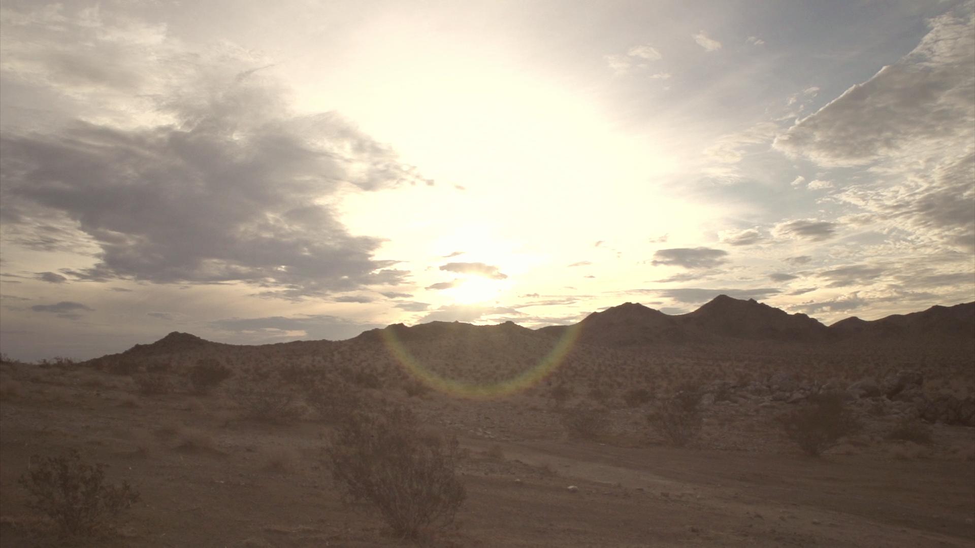 Screen Shot 2013-12-29 at 6.48.58 PM.png