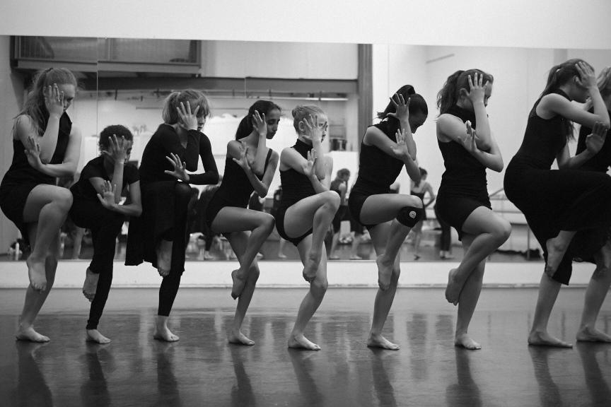 Dancers_93.jpg