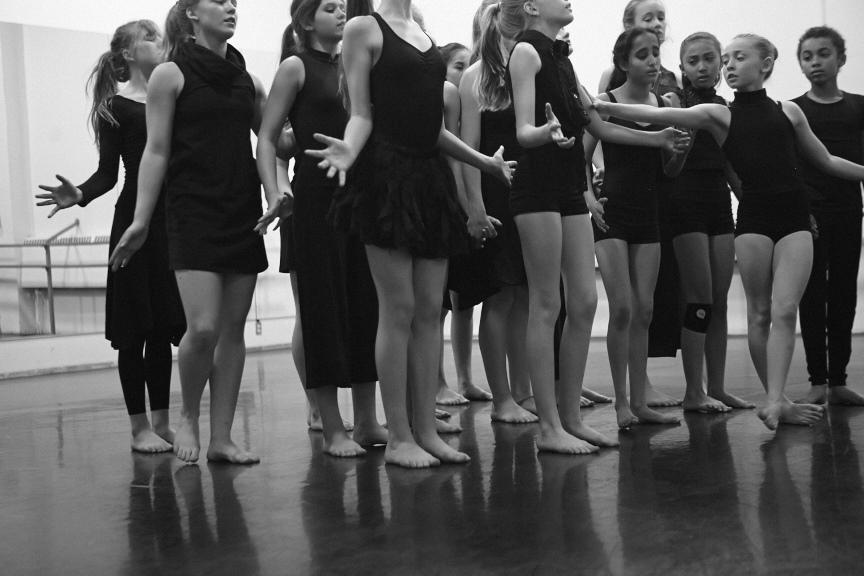 Dancers_98.jpg