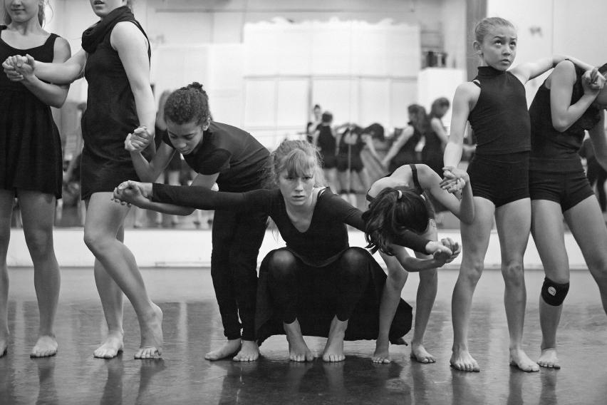 Dancers_3.jpg