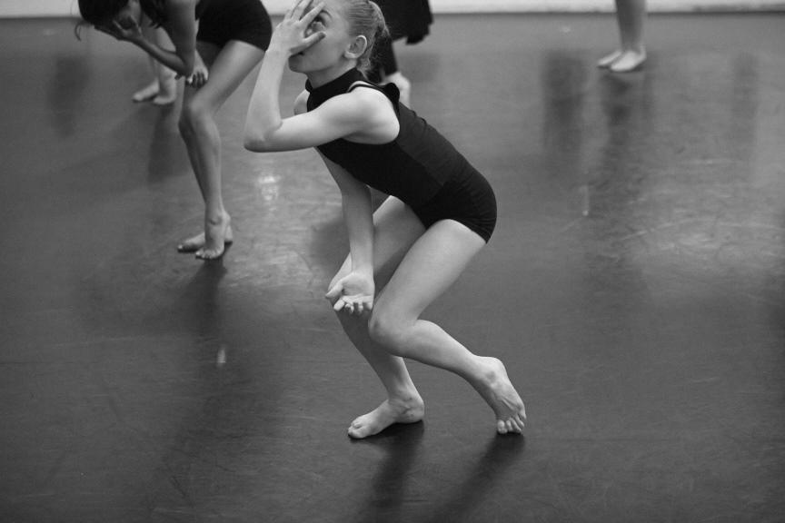Dancers_21.jpg