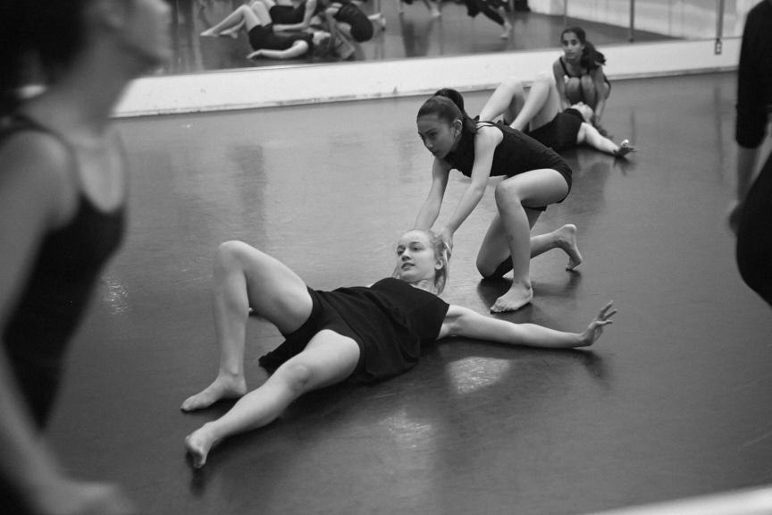 Dancers_88.jpg
