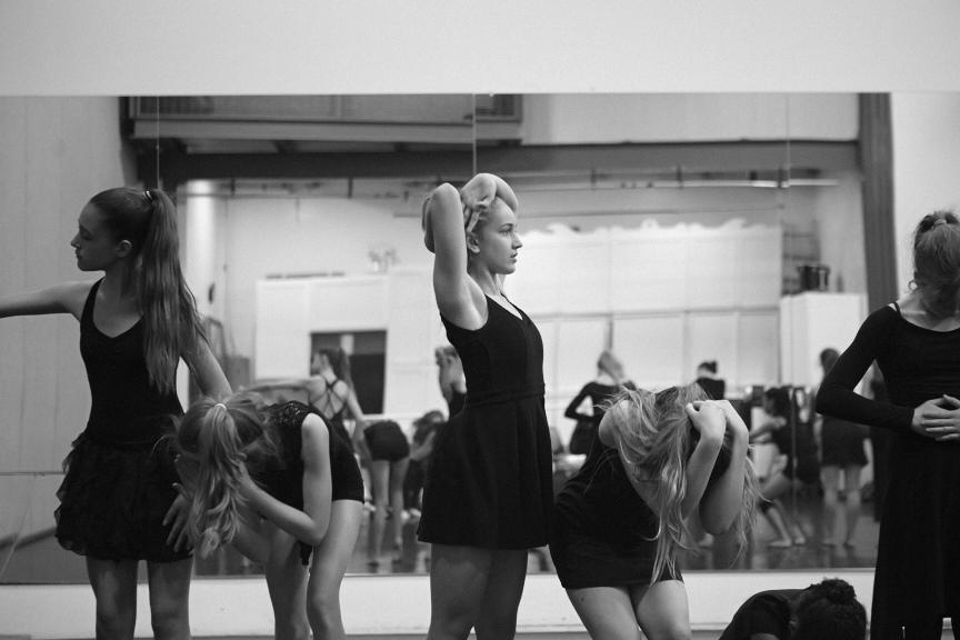 Dancers_58.jpg