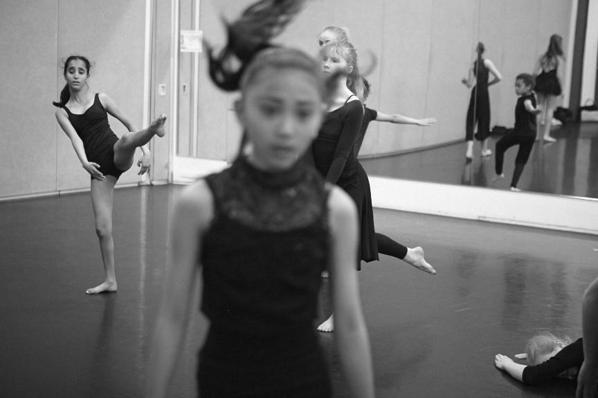 Dancers_65.jpg