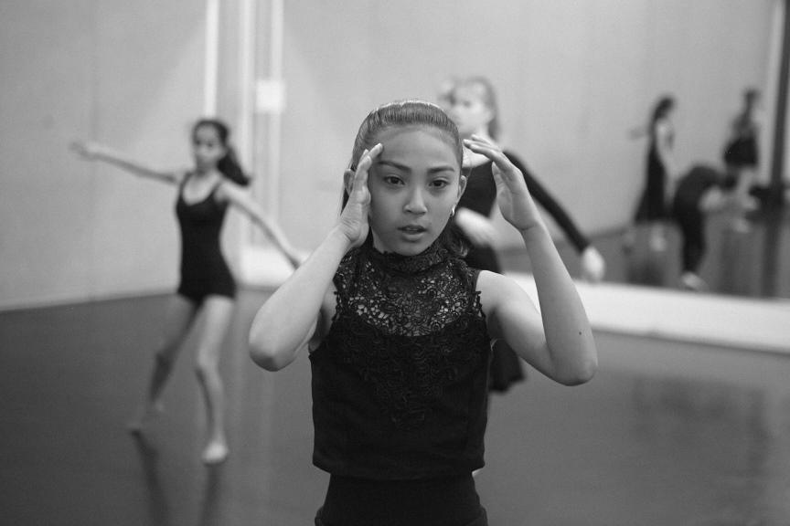 Dancers_66.jpg