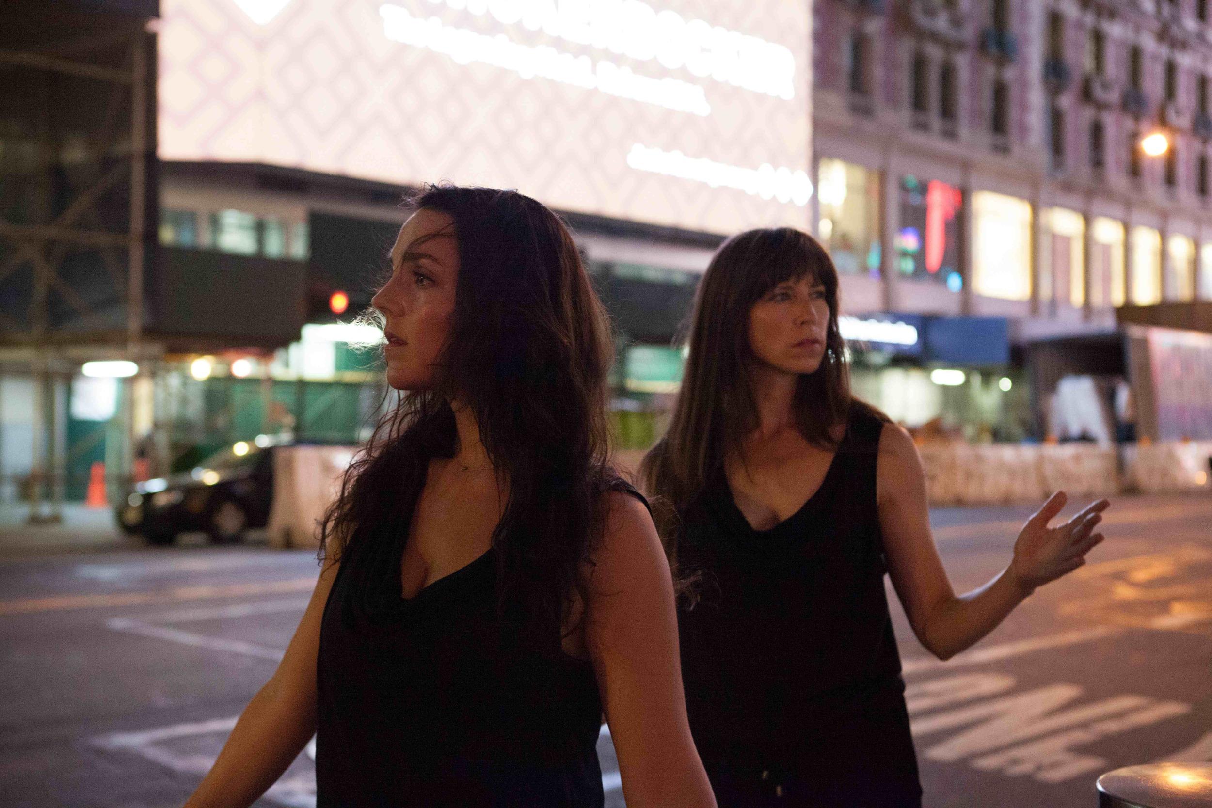 AUGUR_Nicole and Maré.jpg