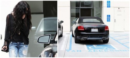 vanessa-hudgins-parking.jpg