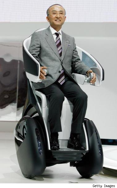 toyota-i-real-in-use.jpg