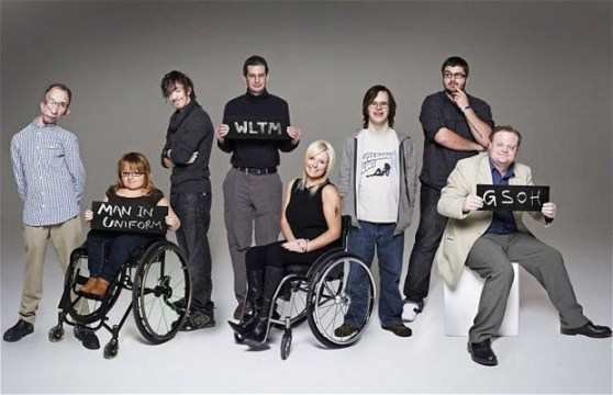 the_undateables_2184582i.jpg