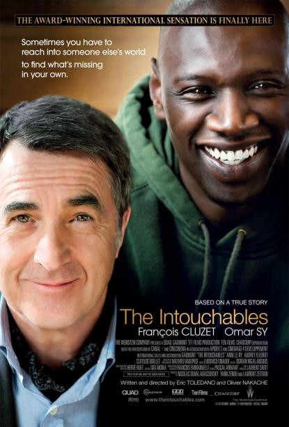 The-Intouchables-poster.jpg
