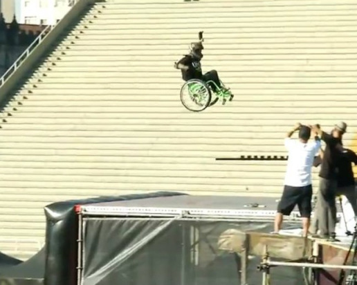 Wheelchair-Athlete-Makes-History-With-50-foot-MegaRamp-Jump.jpg
