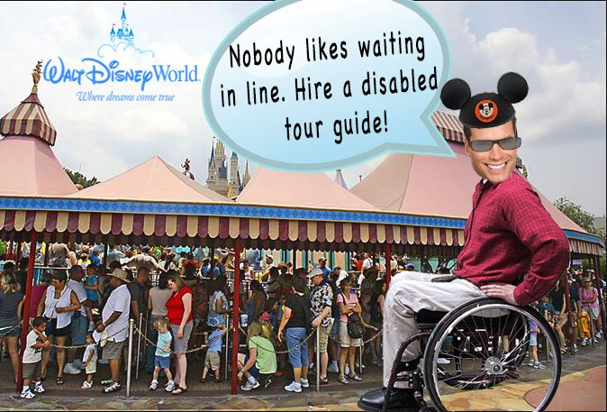 disabled-tour-guide.jpg