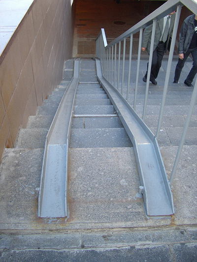 wheelchair-ramp-rails.jpg