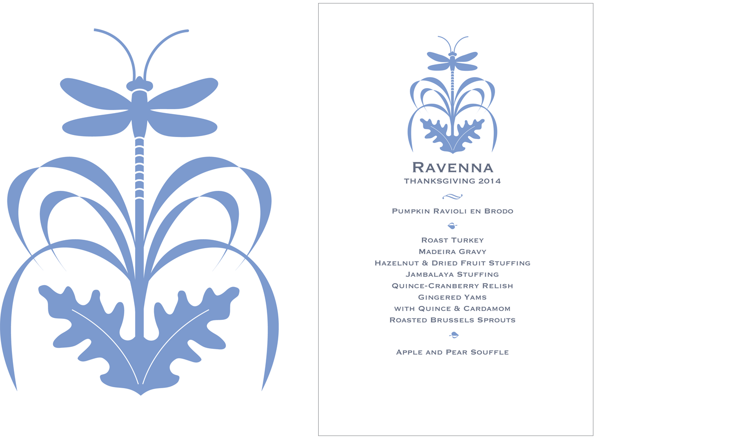 ss7_project-breakouts_spreads-Ravenna.png