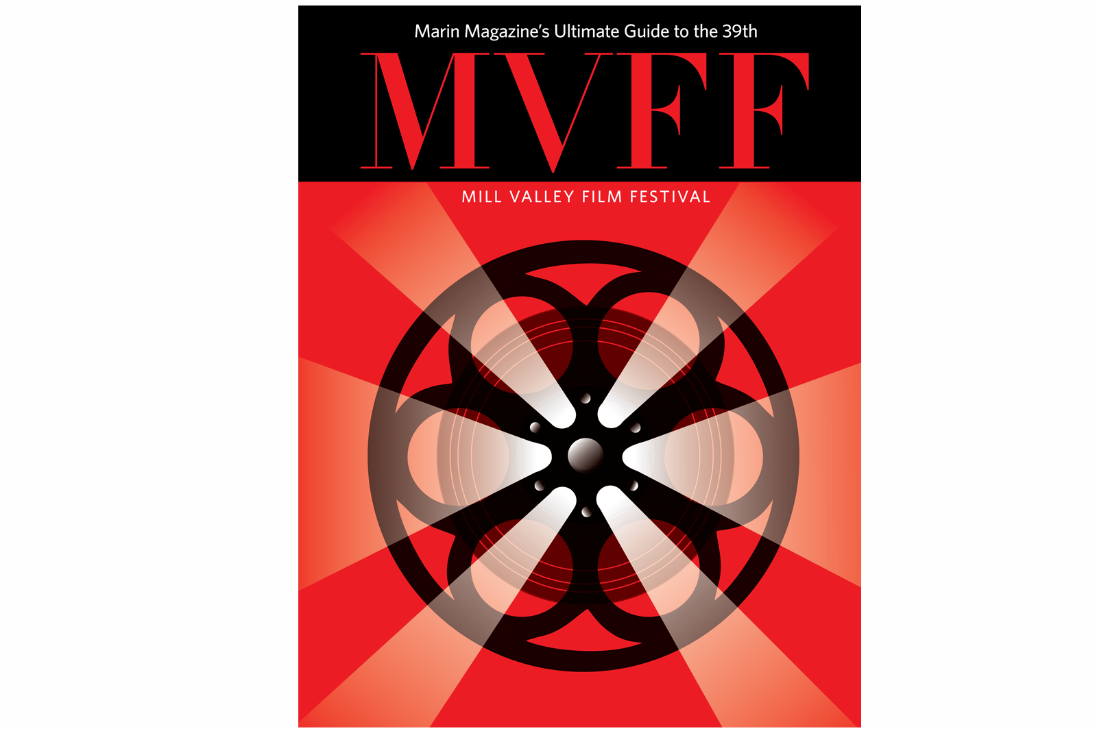 SS&_Featured Work-Image_Base 1_MVFF2015