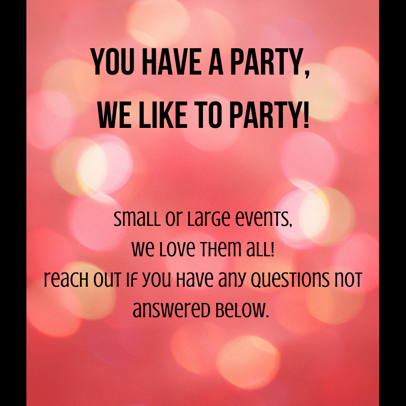 You have a party, we like to party!.png