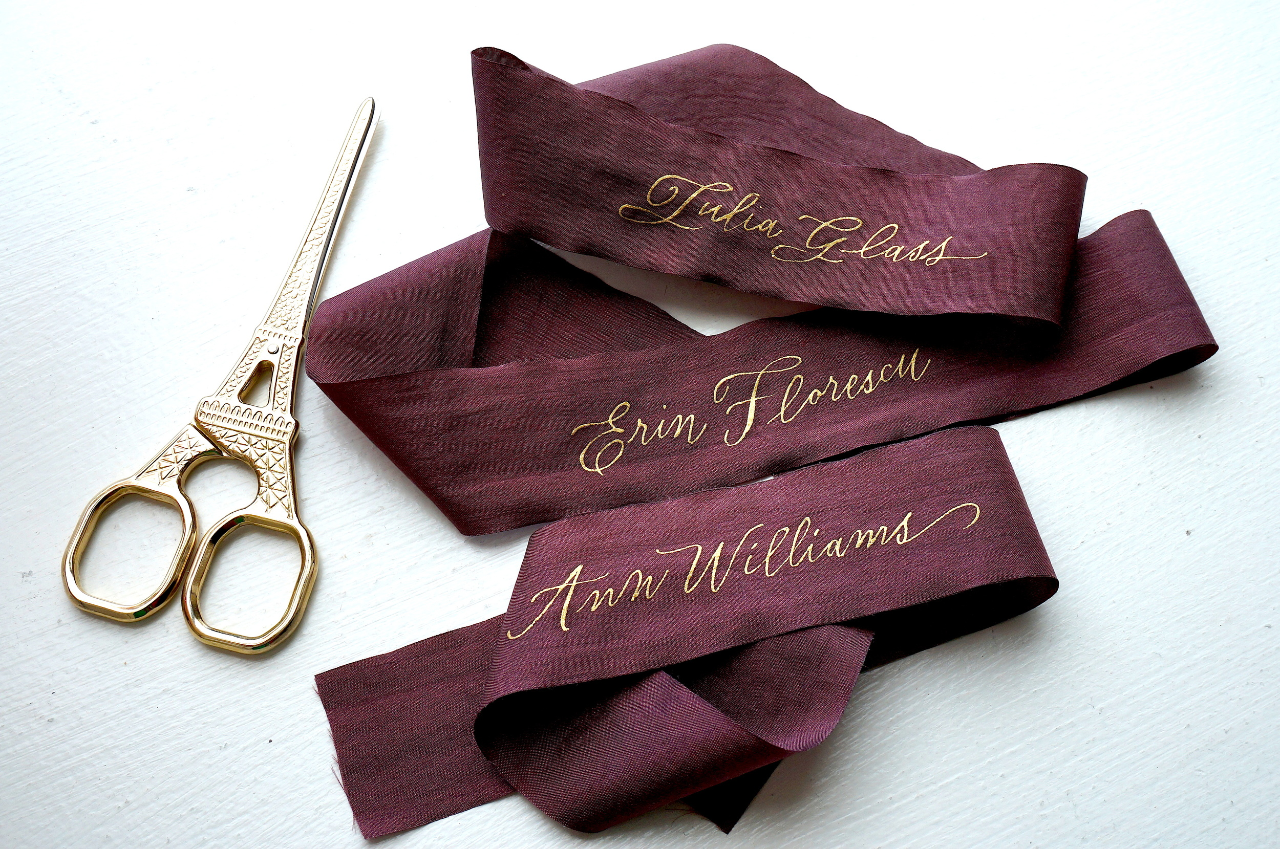 Ribbon Calligraphy 3.jpg