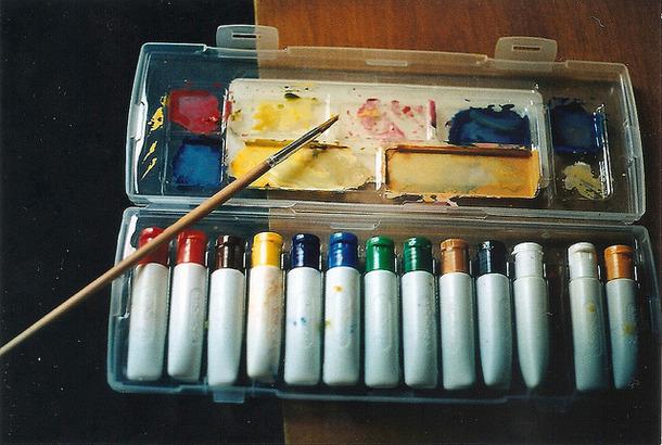 Favim.com-art-brush-paint-vintage-337089.jpg