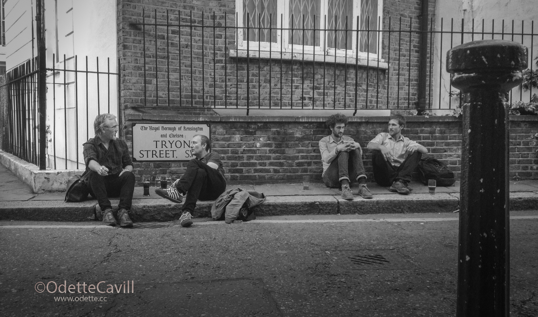 Boys on Tryon Street.jpg