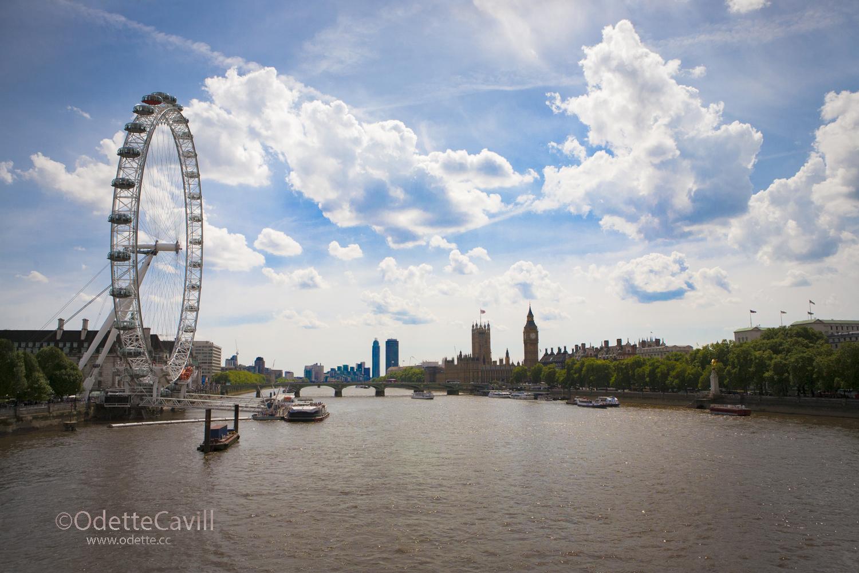 London Eye on the Thames.jpg