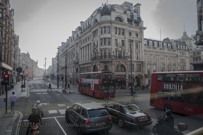 London_Busy Road.jpg