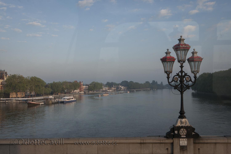 London_Morning River.jpg