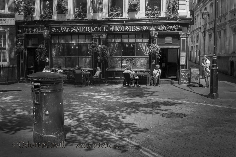 London_The Sherlock Holmes.jpg