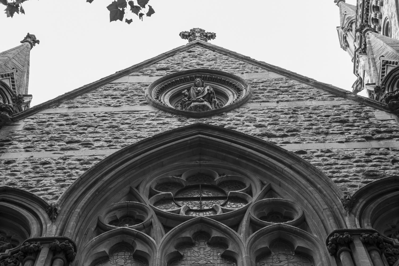 London_Church Peak Looking Up.jpg