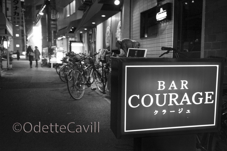 Bar Courage LoRes.jpg
