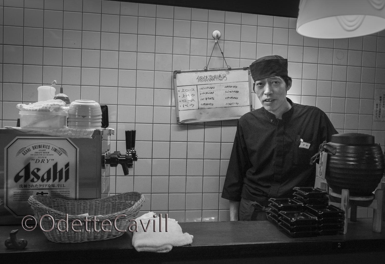 Chef BBQ_1.jpg