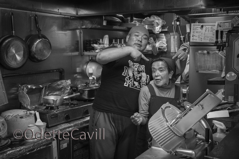 Raw Liver Cafe.jpg