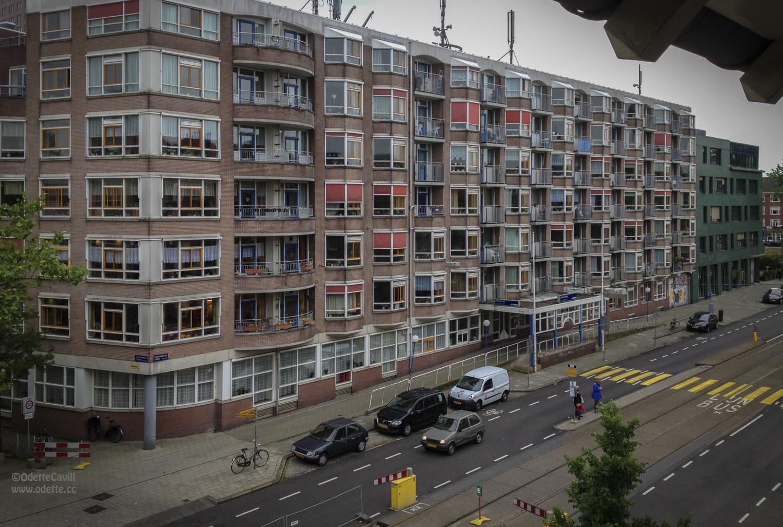 Apartment block.jpg