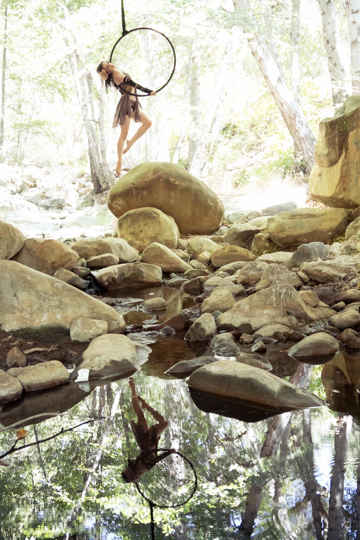 Creek-5164.jpg