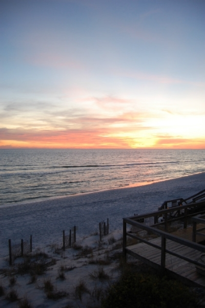 SD 4 Beach at sunset.jpg