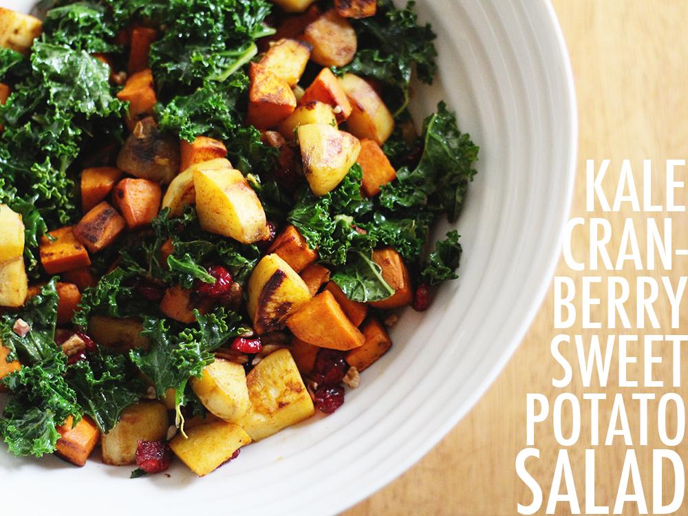 kale-cranberry-salad.jpg