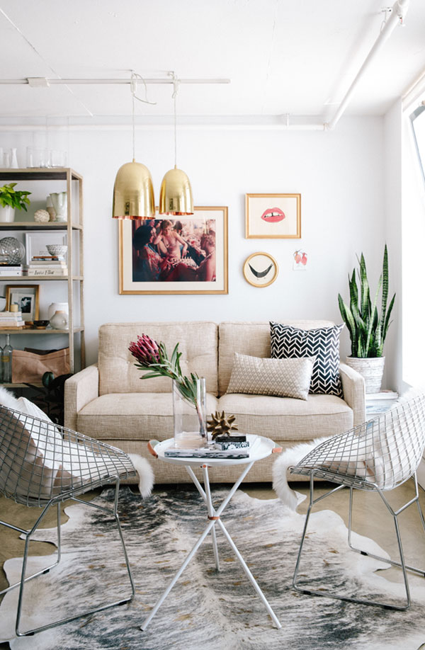 apartment-34-office.jpg