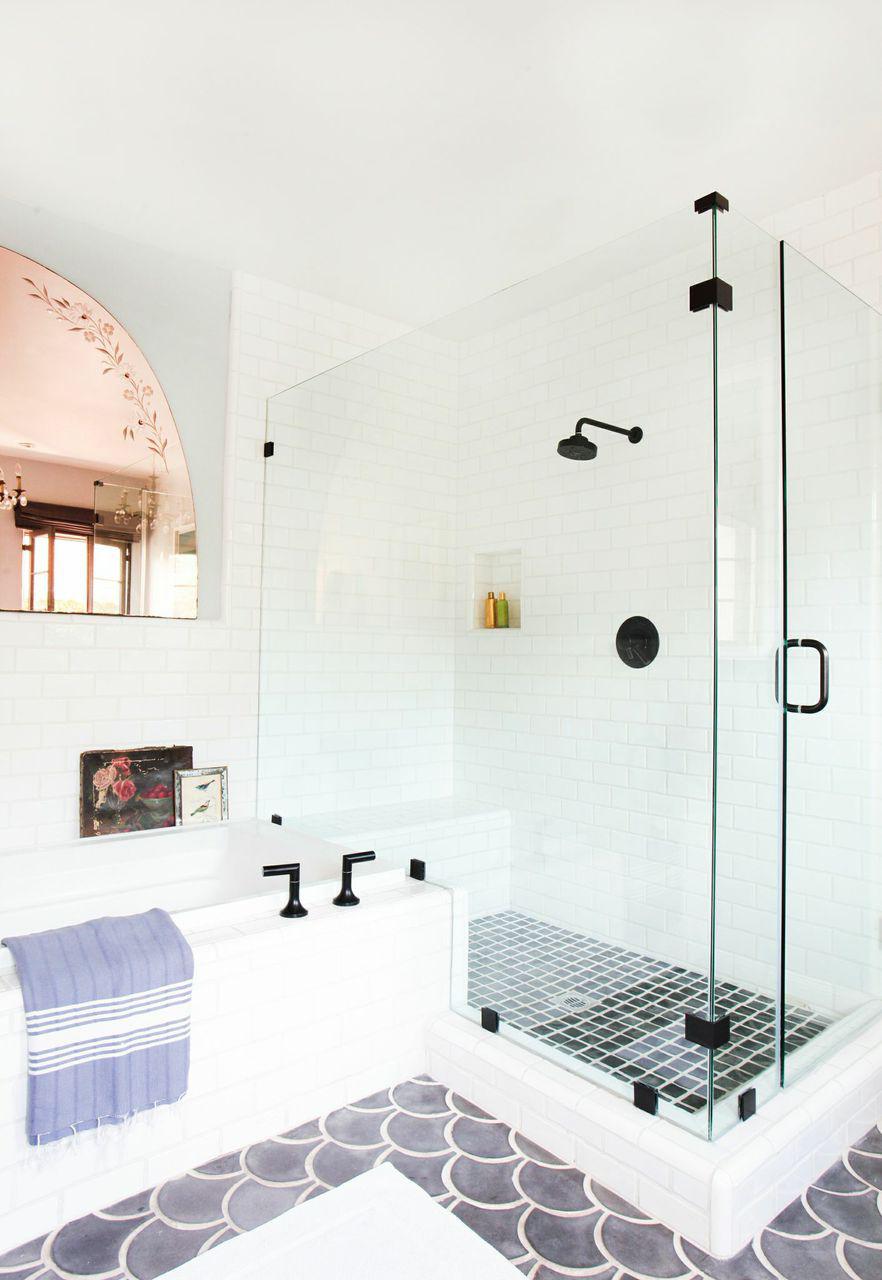master-bathroom-011.jpg