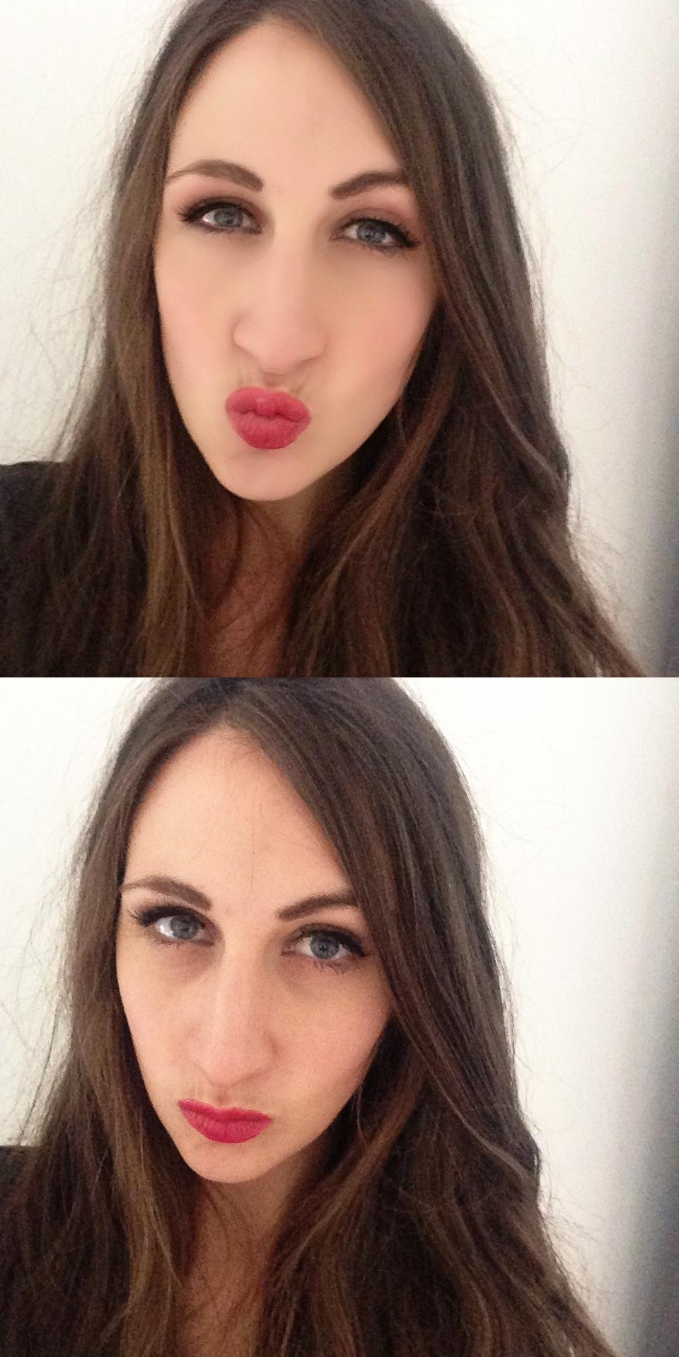 lipslipslips