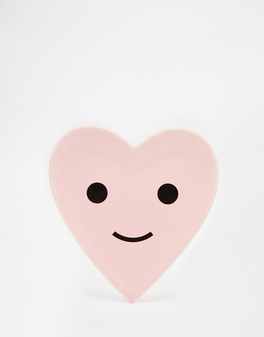 HERBIE THE HEART