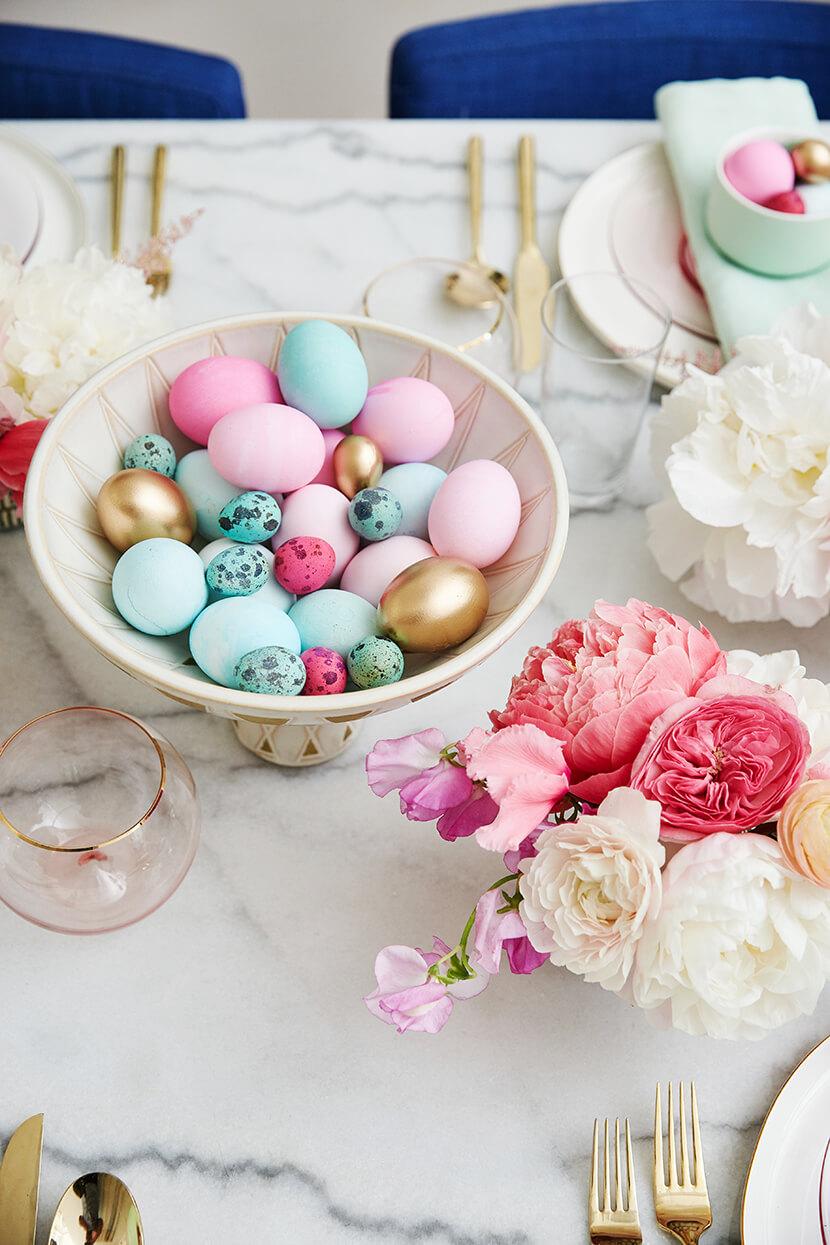 Emily-Henderson-Easter-Brunch-Decor.jpg