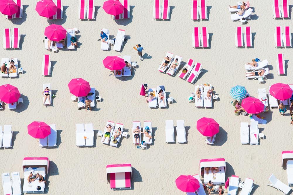 pink-beach-club_-miami_2.jpg